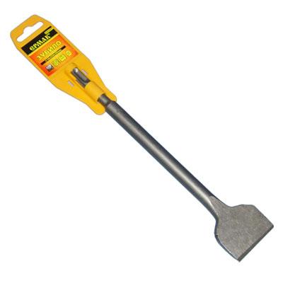Слесарно-автомобильный инструмент